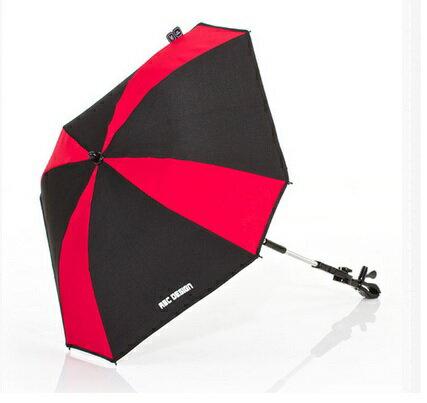 德國【ABC Design】外出時尚小洋傘-6色 1