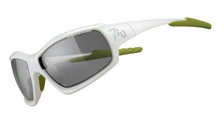 【露營趣】720 armour Cross-變色片鏡款 自行車 防風眼鏡 太陽眼鏡 變色眼鏡 B320-8-F/F134 PX
