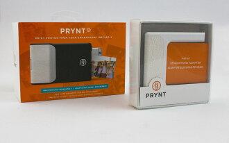 Prynt_手機連結套件單獨購買