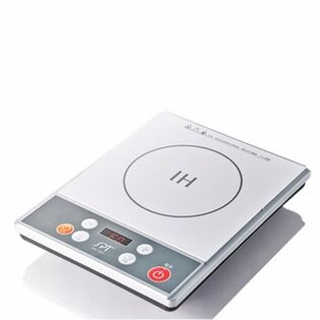 尚朋堂SPT IH變頻電磁爐 SR-1825 /多重安全檢測功能