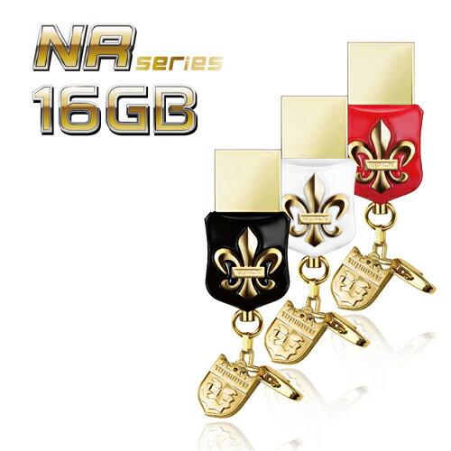 達墨TOPMORE NR USB3.0 16GB 頂級精品隨身碟