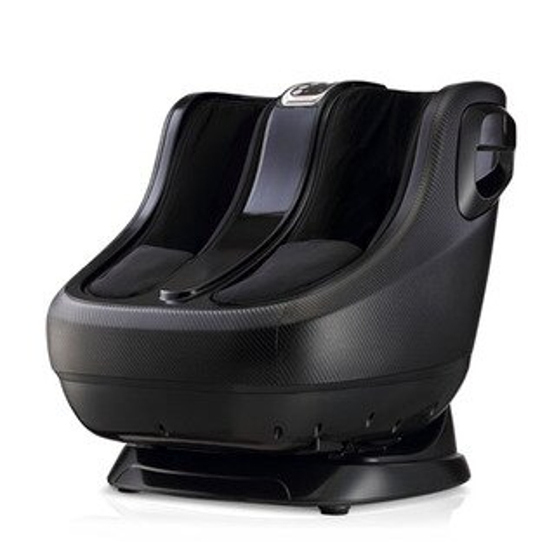 JOHNSON喬山|在一起秀腿機 RT1889|日式智能按摩手法再進化