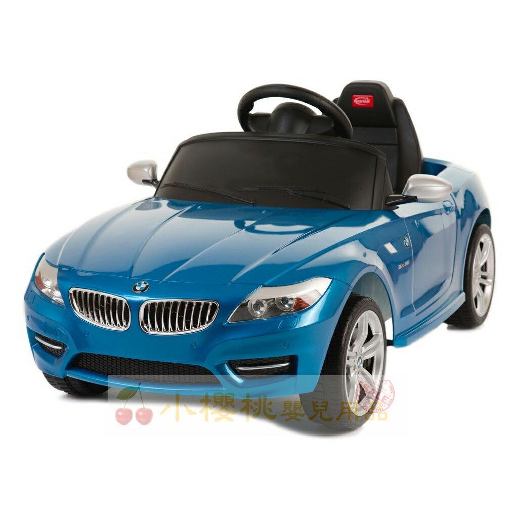 Bmw Z4 兒童 電動車 的商品價格 Ezprice 比價網
