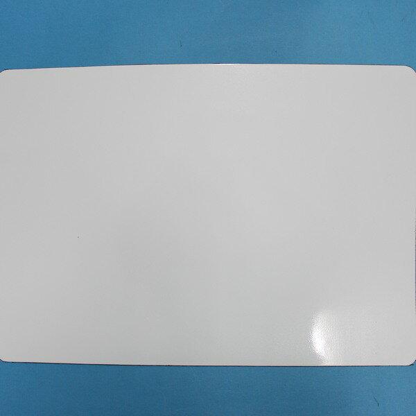 軟性白板 30cm x 40cm 軟性磁鐵白板 軟白板磁片/一片入{定99}~旻新 軟性磁白板
