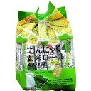 北田蒟蒻糙米捲-海苔味