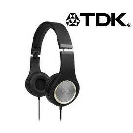 志達電子 TH-ST700 日本 TDK ST700 ST-700 折疊式 耳罩耳機 (公司貨) 可試聽 SOLO SL100