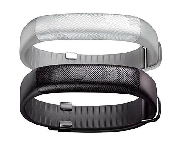 智慧手環 JawBon UP2/UP 2 /穿戴配件(運動/飲食/睡眠監控)/時尚智能手環/卡路里計算【馬尼行動通迅】