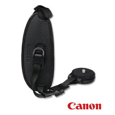 Canon Hand Strap E2 原廠相機手腕帶