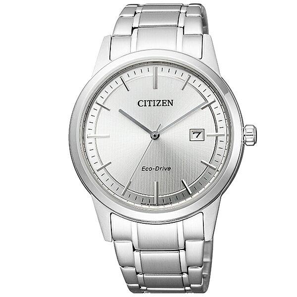 日月星辰CITIZEN素面簡潔風格 質感設計星辰錶 上班族會議必備七天預購+現貨