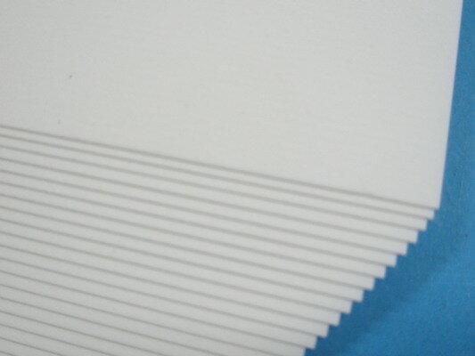 全開表皮紙 厚紙板 表面紙 270磅封面紙78cm x 108cm/一包30張入{定28}