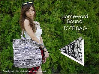 ∥配件王∥現貨 泰國設計師品牌 Homeward bound HWBD 大托特包 TOTE BAG 潮牌 正版  非bkk gaga