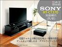 ∥配件王∥日本代購 附中說 SONY HT-CT370 無線環繞家庭劇院組 音響 藍光劇院 NFC/HDMI VGP金賞