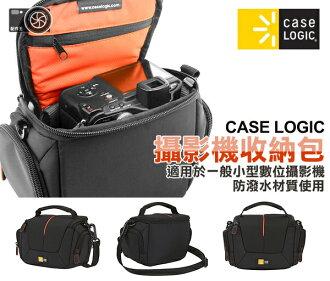 ∥配件王∥CASE LOGIC DCB-305 攝錄影機背包 適用 DV 攝影機 VIXIA HF R20 GZ-EX210 PJ760V HC-V500