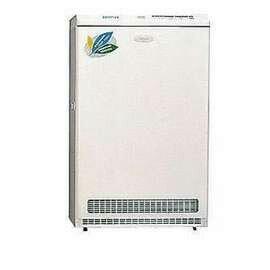 日立 HITACHI 落地型/下吸式空氣清淨機 UDP-10EC