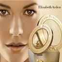 Elizabeth Arden 雅頓 CLX黃金導航眼部膠囊 60顆 【特價】§異國精品§