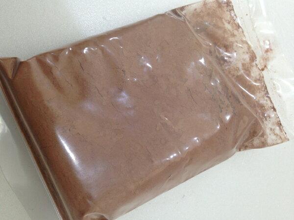 【都易特】可可粉 30/ 50/ 100g 分裝 皂用 手工皂 基礎 原料 添加物 請勿吞食
