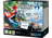 Nintendo Wii U Premium Pack + Mario Kart 8 0