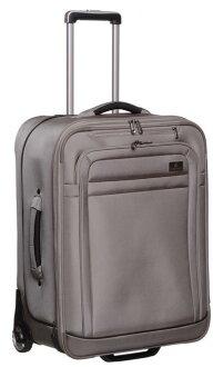 ├登山樂┤美國 EagleCreek 25吋旅遊拉桿行李箱/錫色 # EC20356087