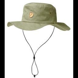├登山樂┤瑞典Fjallraven Hatfield Hat G1000 遮陽帽 # 79258-236 淺卡其