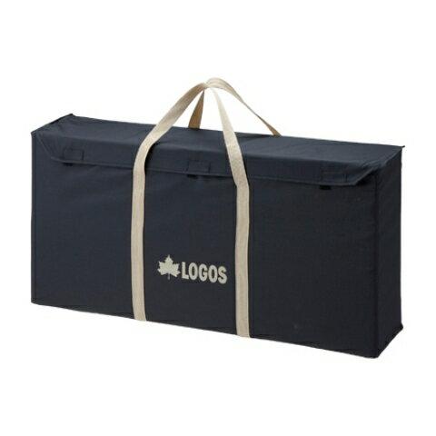 ├登山樂┤日本LOGOS 野營收納袋L # 81340510
