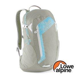 ├登山樂┤美國 Lowe alpine DayPacks Strike 多功能背包 24L幻象灰 # FDP2524M