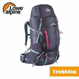 ├登山樂┤美國 Lowe alpine Cerro Torre ND60:80 AXIOM背負系統(三色可選)