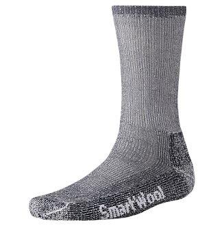 ├登山樂┤美國 Smartwool TREKKING HEAVY CREW SOCKS 美麗諾羊毛 登山加厚羊毛襪-S、M、L # SW131