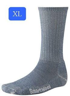 ├登山樂┤美國 Smartwool Hiking Light 美麗諾羊毛 健行薄羊毛襪 吸濕抗菌 抗臭(藍/XL) # SW129