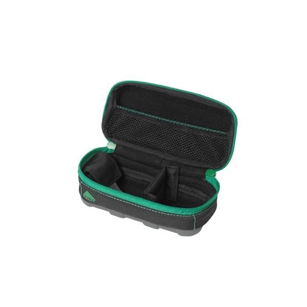 ├登山樂┤Kelty Cache box/電子設備收納盒-S #24667613