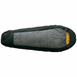 ├登山樂┤日本Snow Peak 防潑水 透氣輕量睡袋 0度C # BDD-020