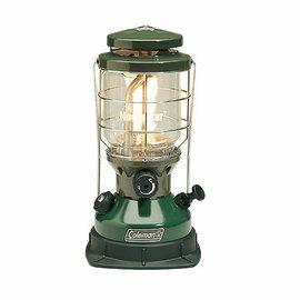 ├登山樂┤美國 Coleman 北極星氣化燈 電子點火 去漬油 汽化燈 #CM-2000