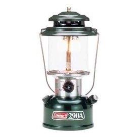 ├登山樂┤美國 Coleman 290 汽化大雙燈(原廠公司貨#)CM-0290