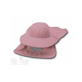 ├登山樂┤wildland 荒野 中性抗UV多功能遮陽帽 # W1007