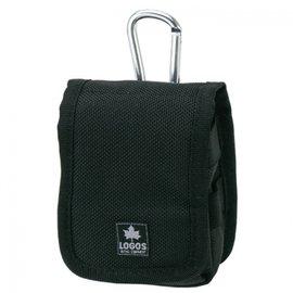 ├登山樂┤日本LOGOS HIP CARGO No.3口袋包#LG88220030