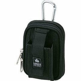 ├登山樂┤日本LOGOS CARGO No.1口袋包#LG88220010