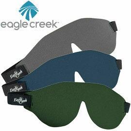 ├登山樂┤美國 EagleCreek 旅遊舒適眼罩 #EC50020064