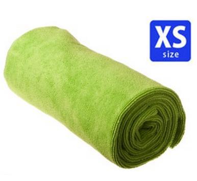 ├登山樂┤澳洲 Sea To Summit 舒適快乾毛巾 XS 萊姆綠 Tek Towel # ATTTEKXS