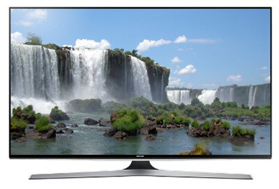 Samsung 三星 55吋 LED液晶電視 UA55J6200AWXZW UA55J6200 快速啟動/4核心/區域調光