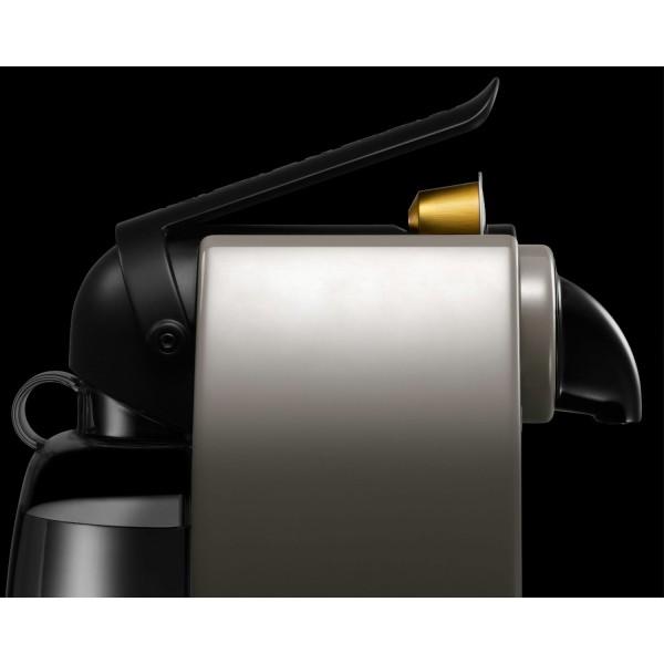 Cafetera Krups Essenza 2140XN autovisión 1