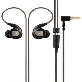 志達電子 HZ3 海梵聲HZSOUND 耳道式耳機 E10 VSD3 VSD2 ATH-IM50 可參考