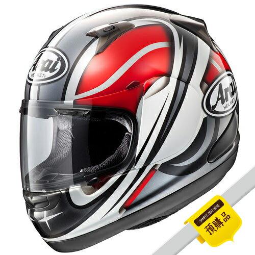 ◉兩輪車舖◉-Arai Astro ZERO  全罩式頂級安全帽