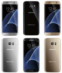 【鐵樂瘋3C 】(展翔)●Samsung Galaxy S7edge 5.5吋大螢幕 3600安培大電量 IP68 防水防塵