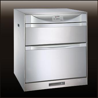 (喜特麗)落地式烘碗機-3142Q/3152Q/3162Q