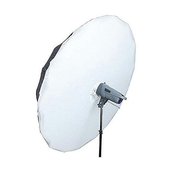 ◎相機專家◎ Phottix Para-Pro 反射柔光傘專用柔光罩 152cm 柔光罩 公司貨 85366