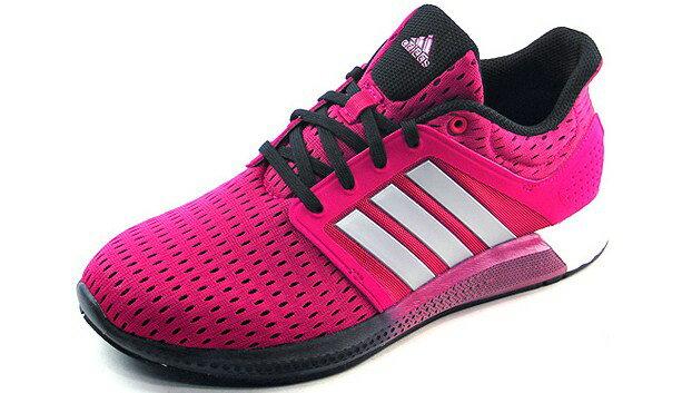 【adidas 】愛迪達 BOOST 女 慢跑鞋  S41994 0