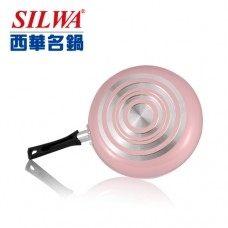 西華 炫麗不沾平底鍋(不含蓋) 28cm 原價$1480 特價$799