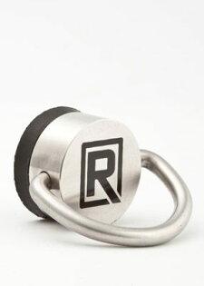 Black Rapid D型環相機接座 FastenR Hitch 正成公司貨 含稅價