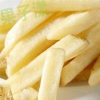 日本北海道限定版 calbee Potato farm 薯條三兄弟[JP057] 1