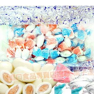 日本 通森杏仁巧克力 白巧克力包覆杏仁豆 日本必買土產伴手禮[JP290] 0