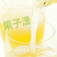 日本青森縣 津輕完熟林檎蘋果汁100%[JP002] 1